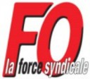 logo-sgj-pavé