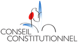Logo_Conseil_constitutionnel_(France)