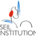 Logo_Conseil_constitutionnel_(France)