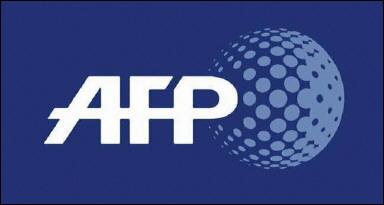 AFP-logo1