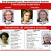 journalistes FO - élections commission de la carte