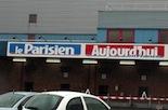 Le Parisien - Photo Jean-noël Lafargue