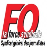 LE SITE DU SYNDICAT GENERAL DES JOURNALISTES