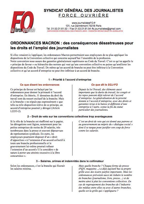 Ordonnances journalistes V3